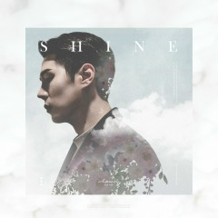 Shine - Crown, CROQ