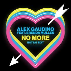 No More (Bottai Edit)