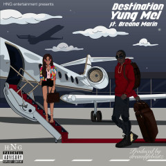 Destination (Single)