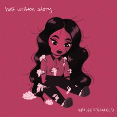 Half Written Story