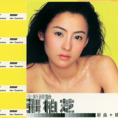 Quan Xin Jing Yan - Pai Zhi Zhang