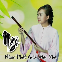 Ngộ (Remix) (Single) - Mai Kha