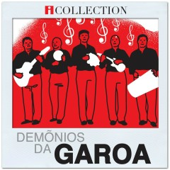 iCollection - Demonios Da Garoa
