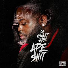 Ape Shit - Da Great Ape