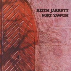 Fort Yawuh - Keith Jarrett