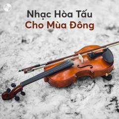 Nhạc Hòa Tấu Cho Mùa Đông