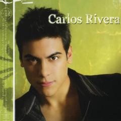 Carlos Rivera - Carlos Rivera