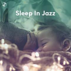 Sleep In Jazz