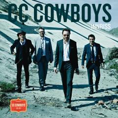 Innriss (2020 Remaster) - CC Cowboys