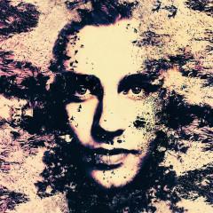The Art of Escape - Hein Cooper