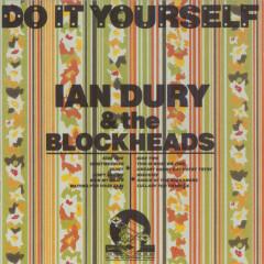 Do It Yourself - Ian Dury, The Blockheads