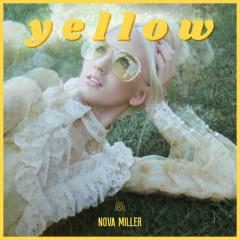 Yellow (EP)