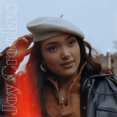 London Mine - Joy Crookes