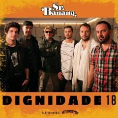 Dignidade (Single)