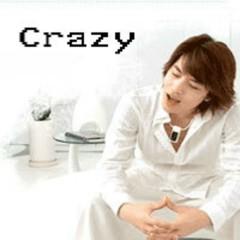 Crazy - Se7en