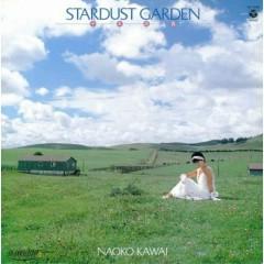 Stardust Garden - Naoko Kawai