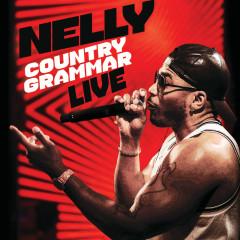 Country Grammar (Live)