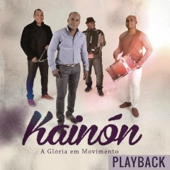 A Glória em Movimento (Playback)
