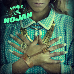 Nojan - Syster Sol