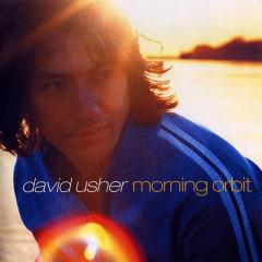 Morning Orbit - David Usher