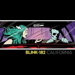 Parking Lot - Blink-182