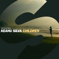 Children - Keanu Silva