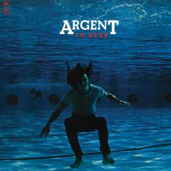 In Deep - Argent
