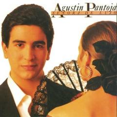 Senõra de Lujo - Agustin Pantoja