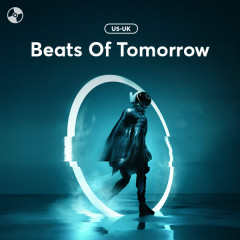 Beats Of Tomorrow