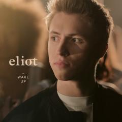 Wake Up - Eliot