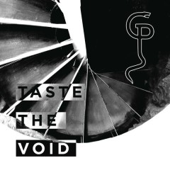 Taste the Void - Grave Pleasures