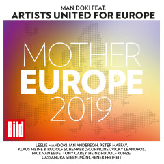 Mother Europe 2019