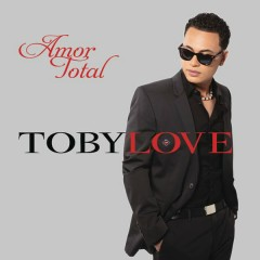 Amor Total - Toby Love