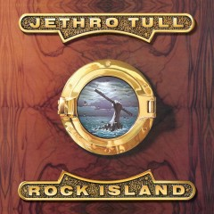 Rock Island (2006 Remaster)
