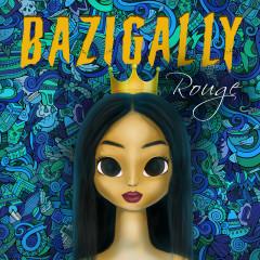 Bazigally
