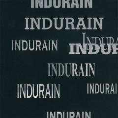 Indurain - Indurain
