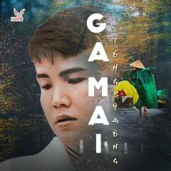 Gà Mái (Single)
