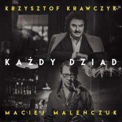 Kazdy Dziad - Krzysztof Krawczyk,Maciej Malenczuk