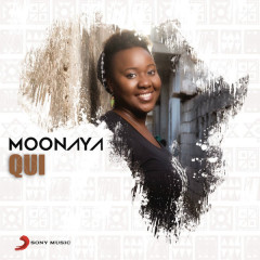 Qui (Single) - Moonaya