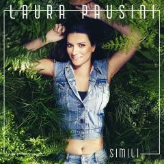 Simili - Laura Pausini