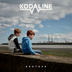 Brother - EP - Kodaline