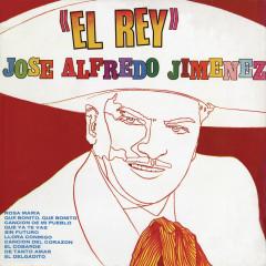El Rey - José Alfredo Jiménez