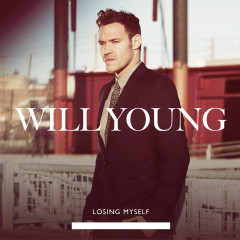 Losing Myself - Will Young