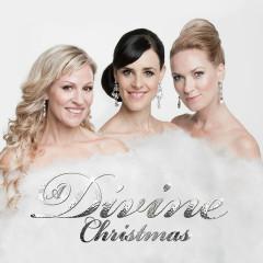 A Divine Christmas - Divine