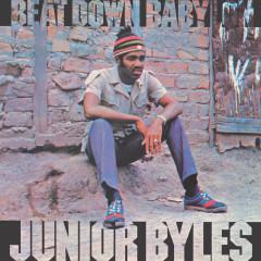 Beat Down Babylon (Expanded Version) - Junior Byles