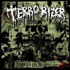 Darker Days Ahead