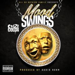 Mood Swings (Single)