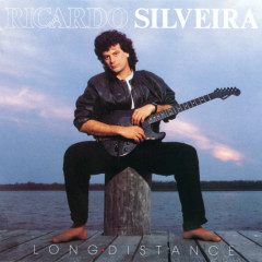 Long Distance - Ricardo Silveira