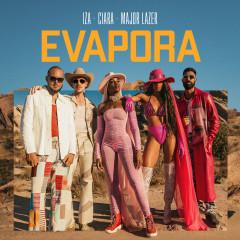 Evapora