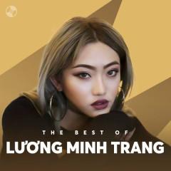 Những Bài Hát Hay Nhất Của Lương Minh Trang